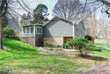 6701 Woodshed Circle - Photo 4