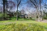6701 Woodshed Circle - Photo 6