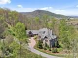 47 Ridge Pine Trail - Photo 1