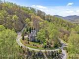 47 Ridge Pine Trail - Photo 4