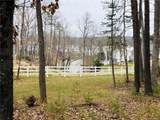 6685 Bucleigh Road - Photo 5