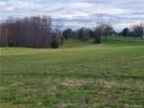 169 Marshall Farm Road - Photo 13