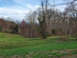 169 Marshall Farm Road - Photo 16