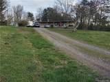 169 Marshall Farm Road - Photo 25