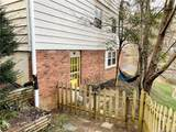 6 Clearbrook Road - Photo 8