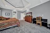 8008 Fletcher Court - Photo 26