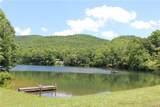 134 Echo Lake Drive - Photo 3