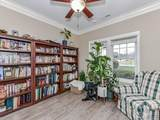 6000 Clover Hill Road - Photo 11