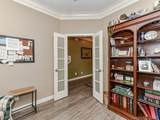 6000 Clover Hill Road - Photo 10