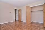 5450 Maplewood Lane - Photo 28