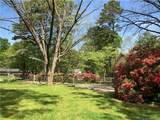5450 Maplewood Lane - Photo 29