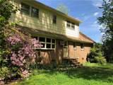 5450 Maplewood Lane - Photo 31