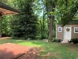 6713 Woodland Circle - Photo 24