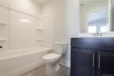 18020 Nolita Lane - Photo 24