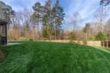 4008 Sagebrush Bend - Photo 40