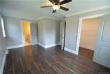 835 Armstrong Street - Photo 30