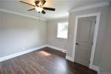 835 Armstrong Street - Photo 31