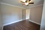 835 Armstrong Street - Photo 32