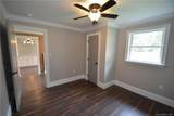 835 Armstrong Street - Photo 33
