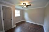 835 Armstrong Street - Photo 34