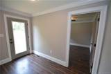 835 Armstrong Street - Photo 35