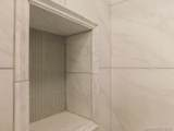 835 Armstrong Street - Photo 37