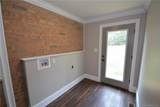 835 Armstrong Street - Photo 43