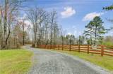 5701 Polk Mountain Drive - Photo 4