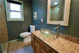 128 Home Road - Photo 23
