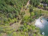 V/L 4 Cedar Ridge Drive - Photo 2