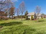 143 Lewis Creek Drive - Photo 35