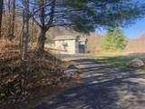 202 Blue Ridge Drive - Photo 16