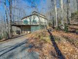 154 Laurel Haven Road - Photo 32
