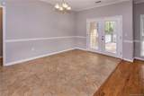 6206 Ash Cove Lane - Photo 9