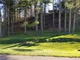 0 Barebridge Fields Road - Photo 1