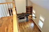 968 Sommerset Court - Photo 24
