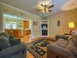 9 Cabbage Patch Road - Photo 2