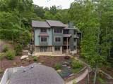 232 North Carolina Terrace - Photo 43