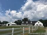 9315 Nc 218 Highway - Photo 2