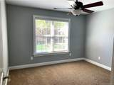 201 Commodore Court - Photo 24