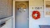 158 White Pine Drive - Photo 3