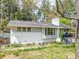 158 White Pine Drive - Photo 5