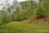 24 Poplar Forest Road - Photo 16
