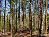 309 Acres Mountainbrook Road - Photo 38