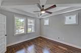 7848 Oak Haven Lane - Photo 12