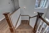 7848 Oak Haven Lane - Photo 32