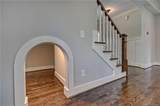 7848 Oak Haven Lane - Photo 8