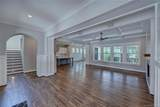 7848 Oak Haven Lane - Photo 10