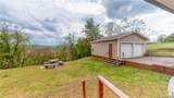 1057 Skyway Drive - Photo 6