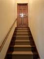 161 Staircase Falls Road - Photo 23
